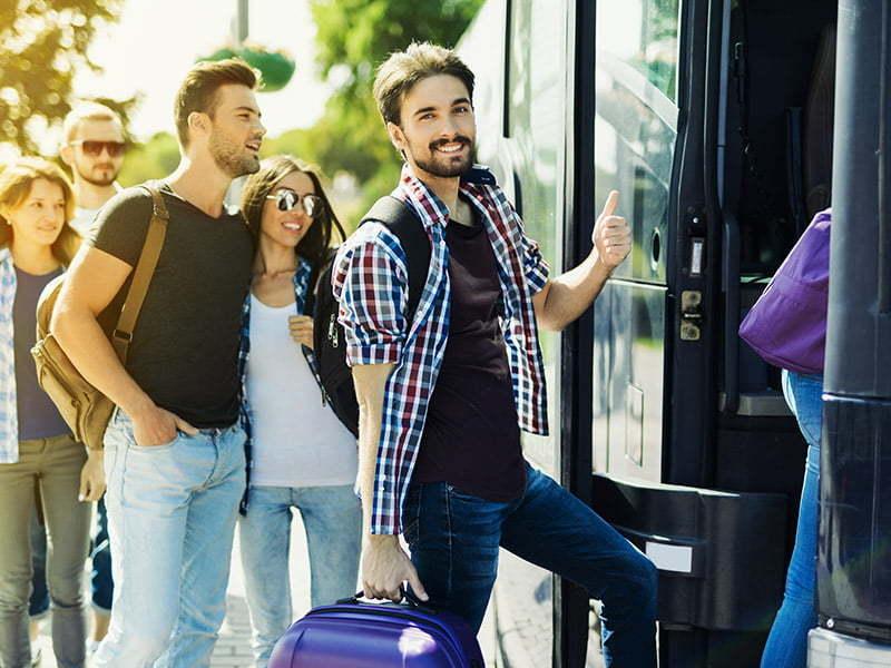 eTransport - Elektrobusse 02